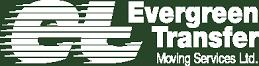 Evergreen Transfer Moving Services Ltd.